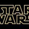 Star Wars Yazılı Dekoratif Variller